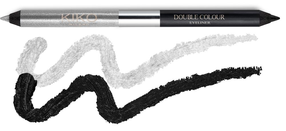 double-colour-eyeliner-kiko-holiday-collection-natale-2016-126