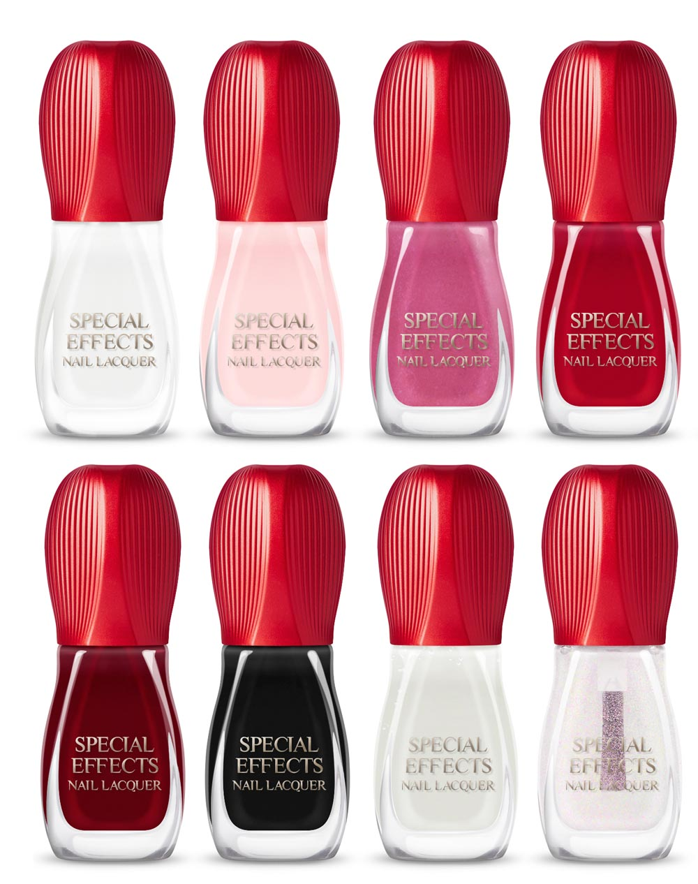 kiko-holiday-collection-natale-2016-special-effect-nail-lacquer-kit