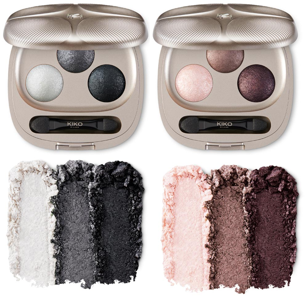 kiko-holiday-collection-natale-2016-3-colours-eyeshadow-palette