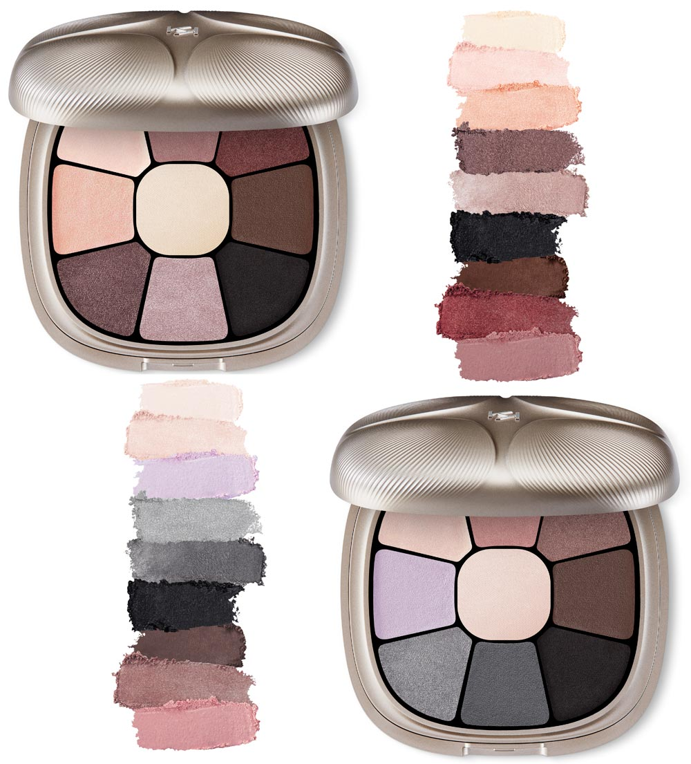kiko-holiday-collection-natale-2016-9-colours-eyeshadow-palette