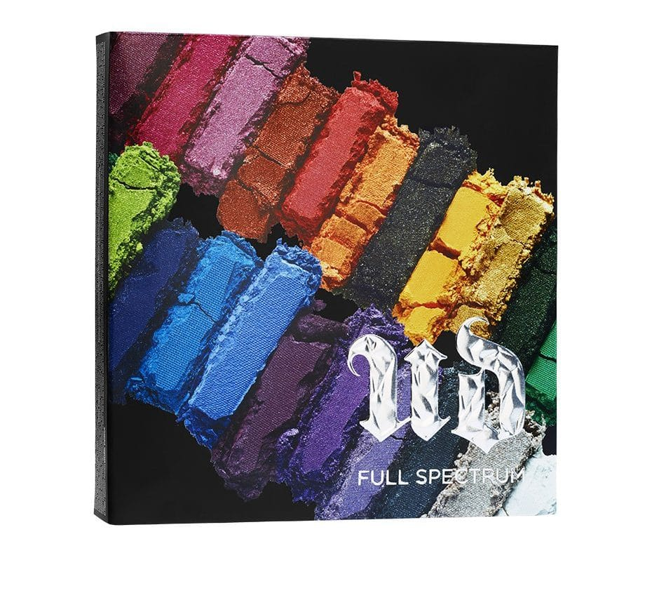 urban-decay-full-spectrum-eyeshadow-palette-packaging