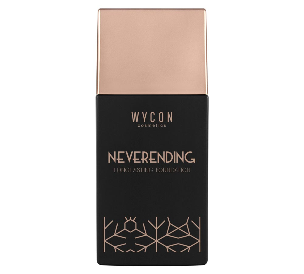 wycon-snow-diva-collection-neverending-foundation