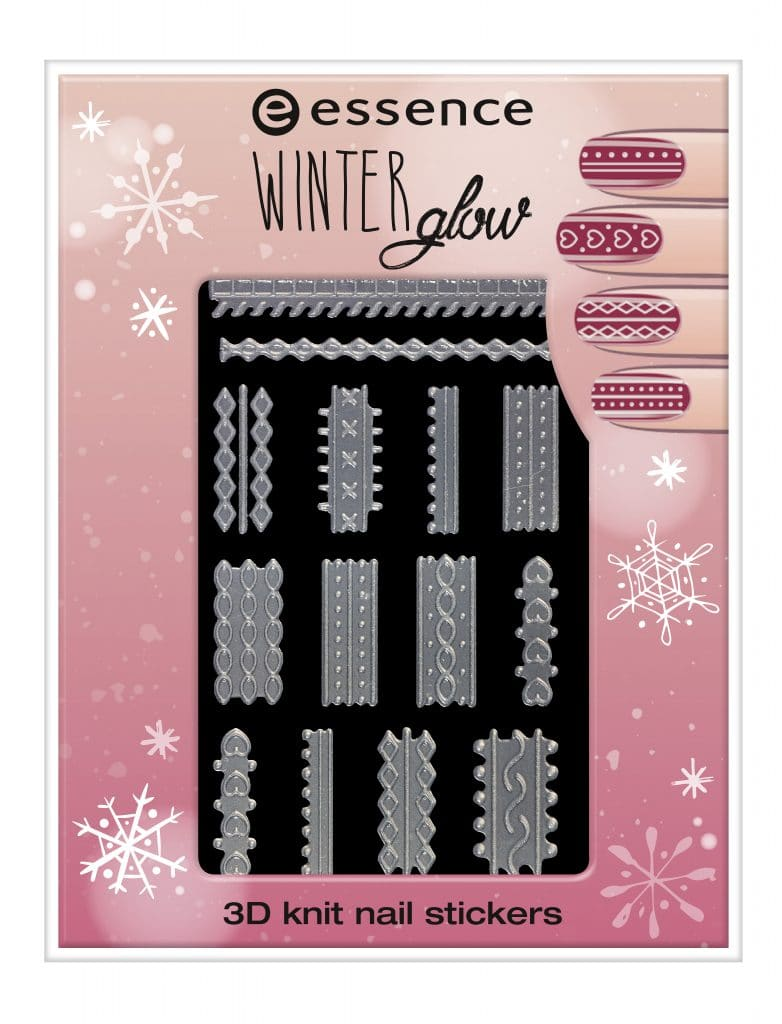 essence-winter-glow-3D-knit-nail-stickers-01-cold-hands-warm-hearts