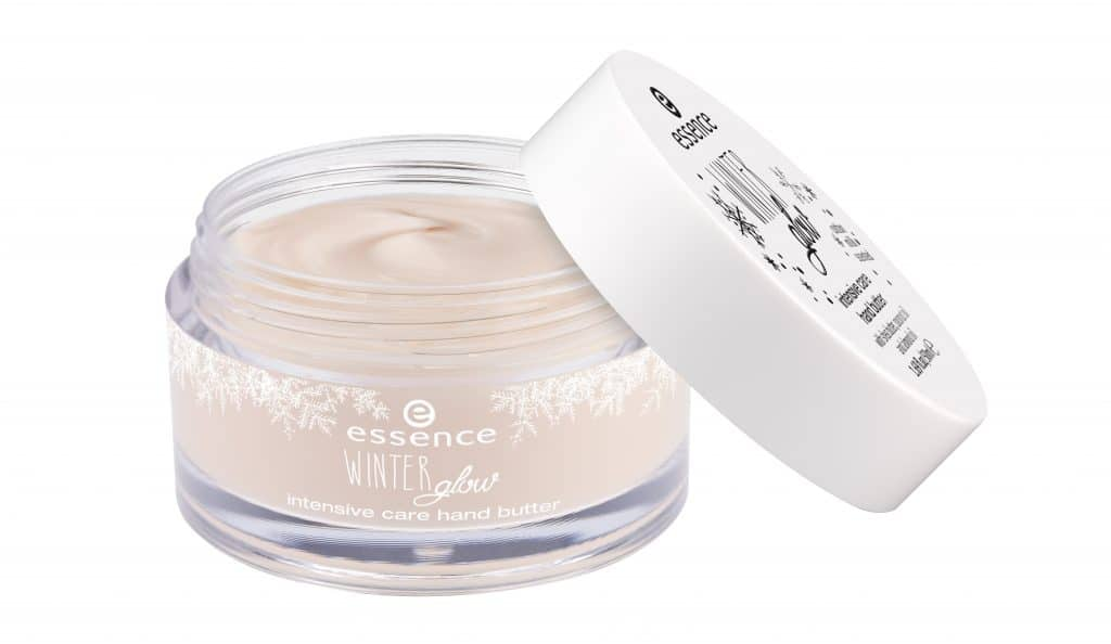 essence-winter-glow-intensive-care-hand-butter-01-hello-i-care-for-you