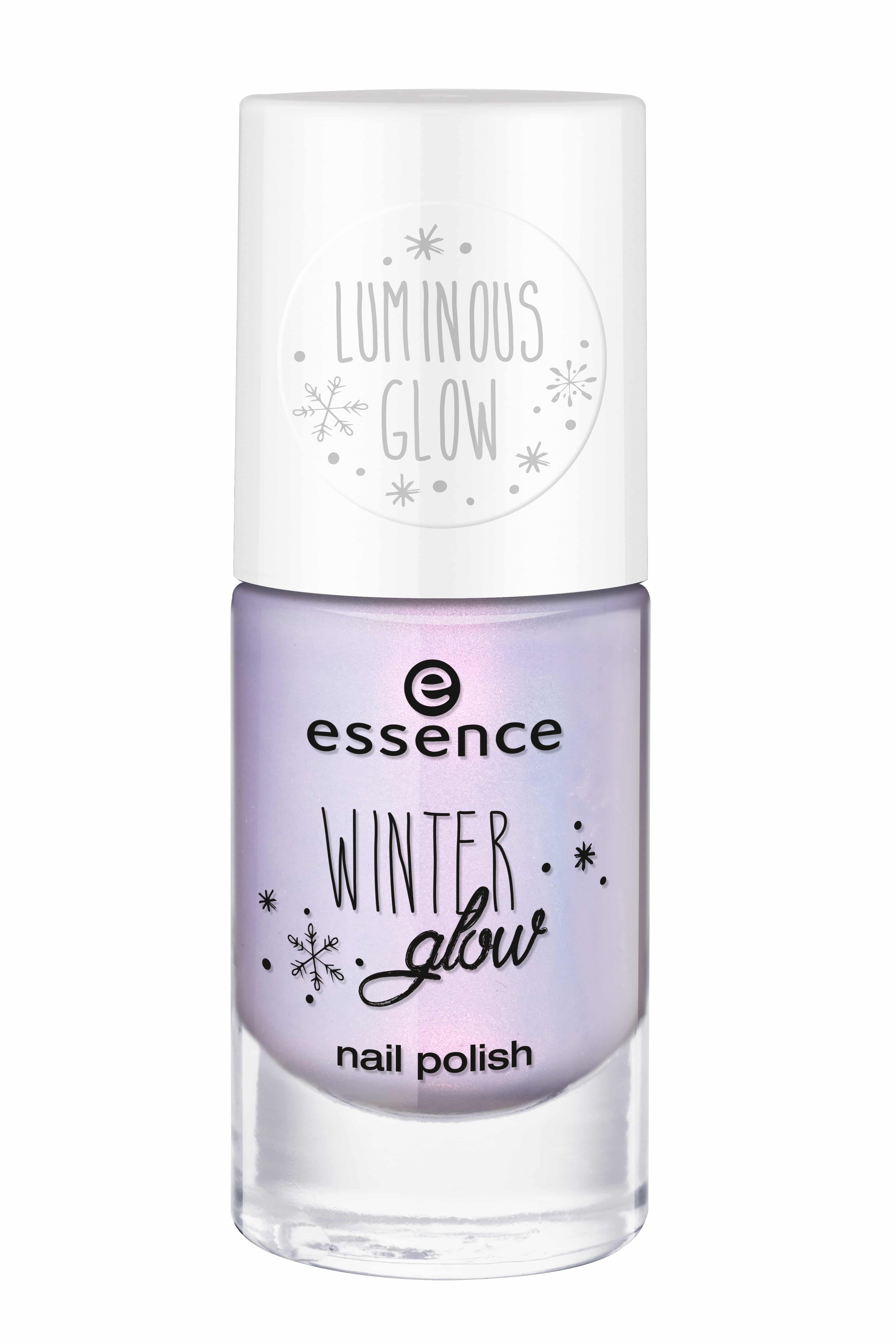 essence-winter-glow-nail-polish-03-lumos