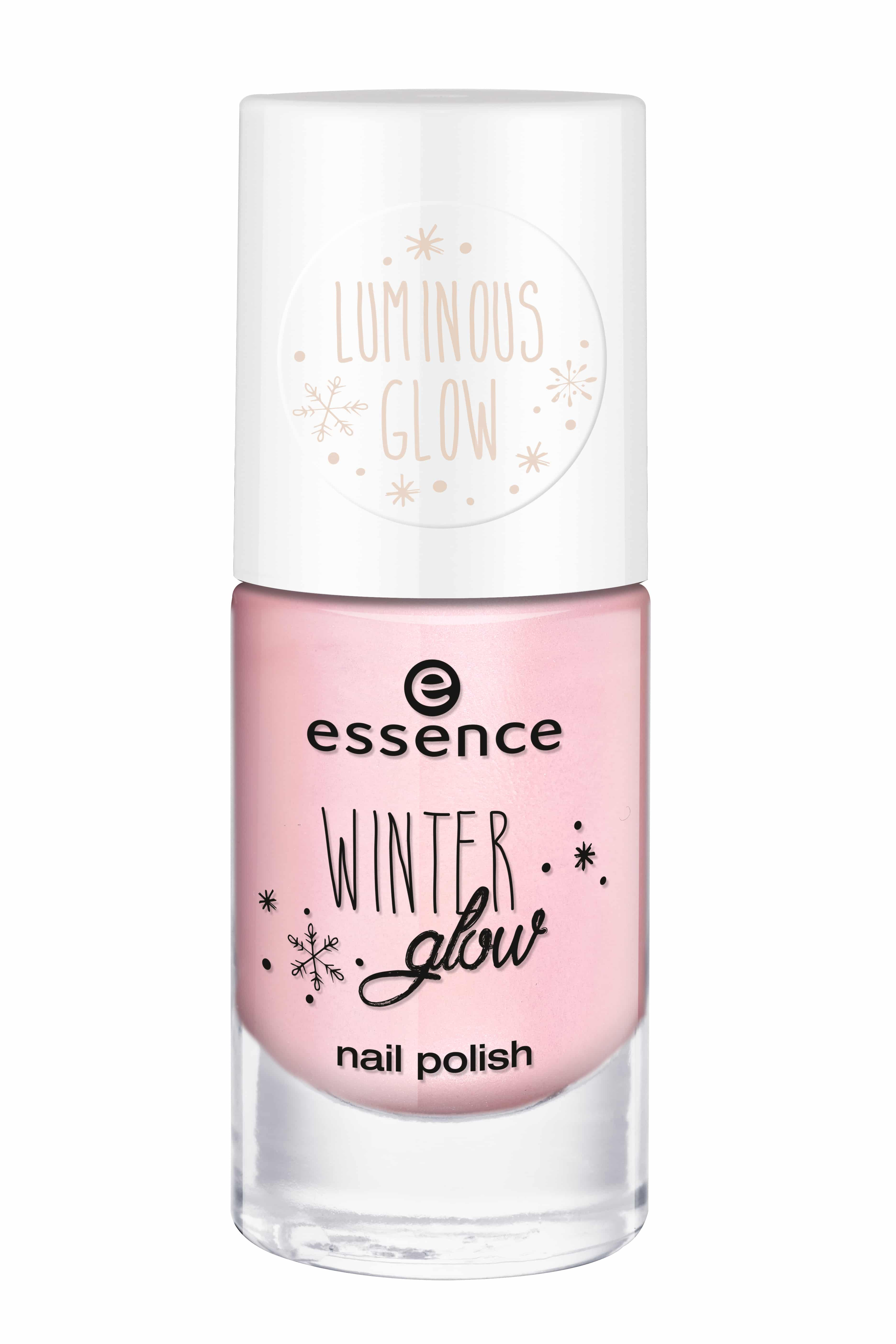 essence-winter-glow-nail-polish-04-let-it-glow