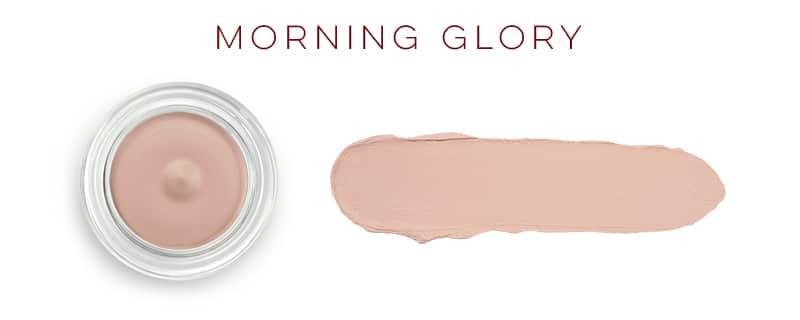 nabla-potion-paradise-collezione-morning-glory-ombretti-in-crema-creme-shadow