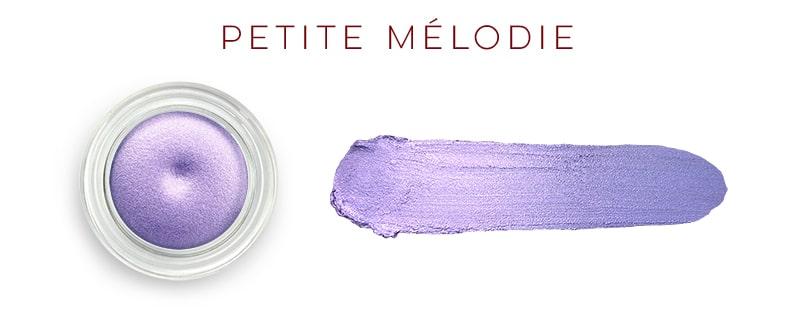 nabla-potion-paradise-collezione-petite-melodie-ombretti-in-crema-creme-shadow