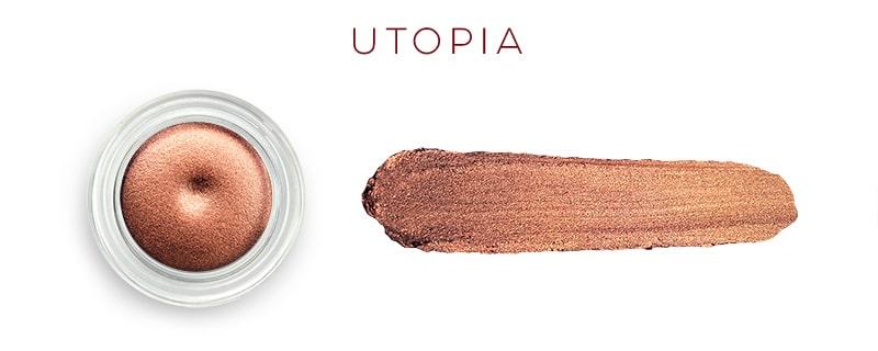 nabla-potion-paradise-collezione-utopia-ombretti-in-crema-creme-shadow