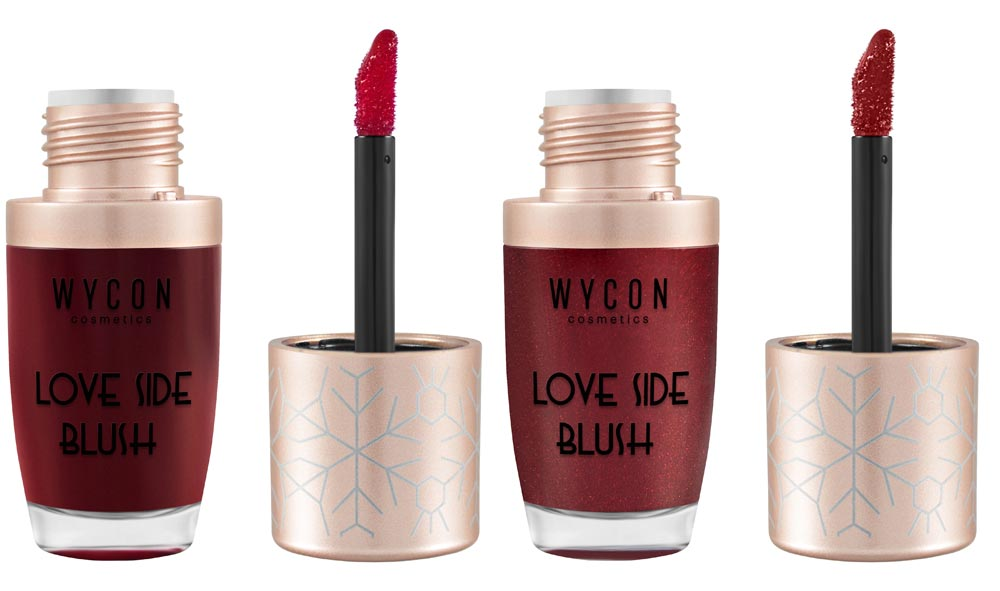 wycon-snow-diva-collection-love-side-blush