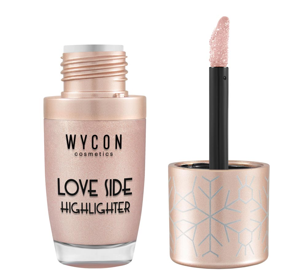 wycon-snow-diva-collection-love-side-highlighter