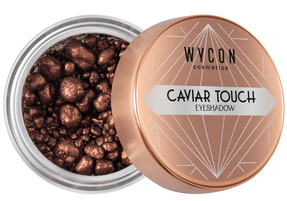 wycon-snow-diva-holiday-collection-caviar-touch-4
