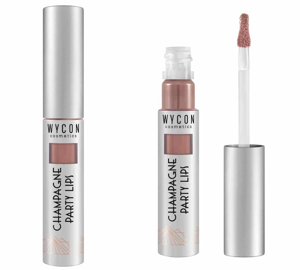 wycon-snow-diva-holiday-collection-champagne-party-lips-01