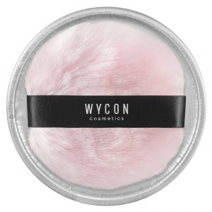 wycon-snow-diva-holiday-collection-crystal-snow-profumo-puff