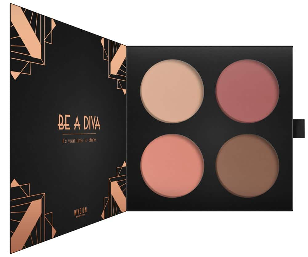 wycon-snow-diva-holiday-collection-dream-diva-palette-viso