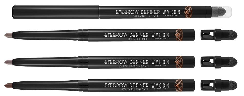wycon-snow-diva-holiday-collection-eyebrow-definer