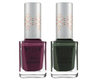 wycon-snow-diva-holiday-collection-french-glamour-nail-lacquer-04-05