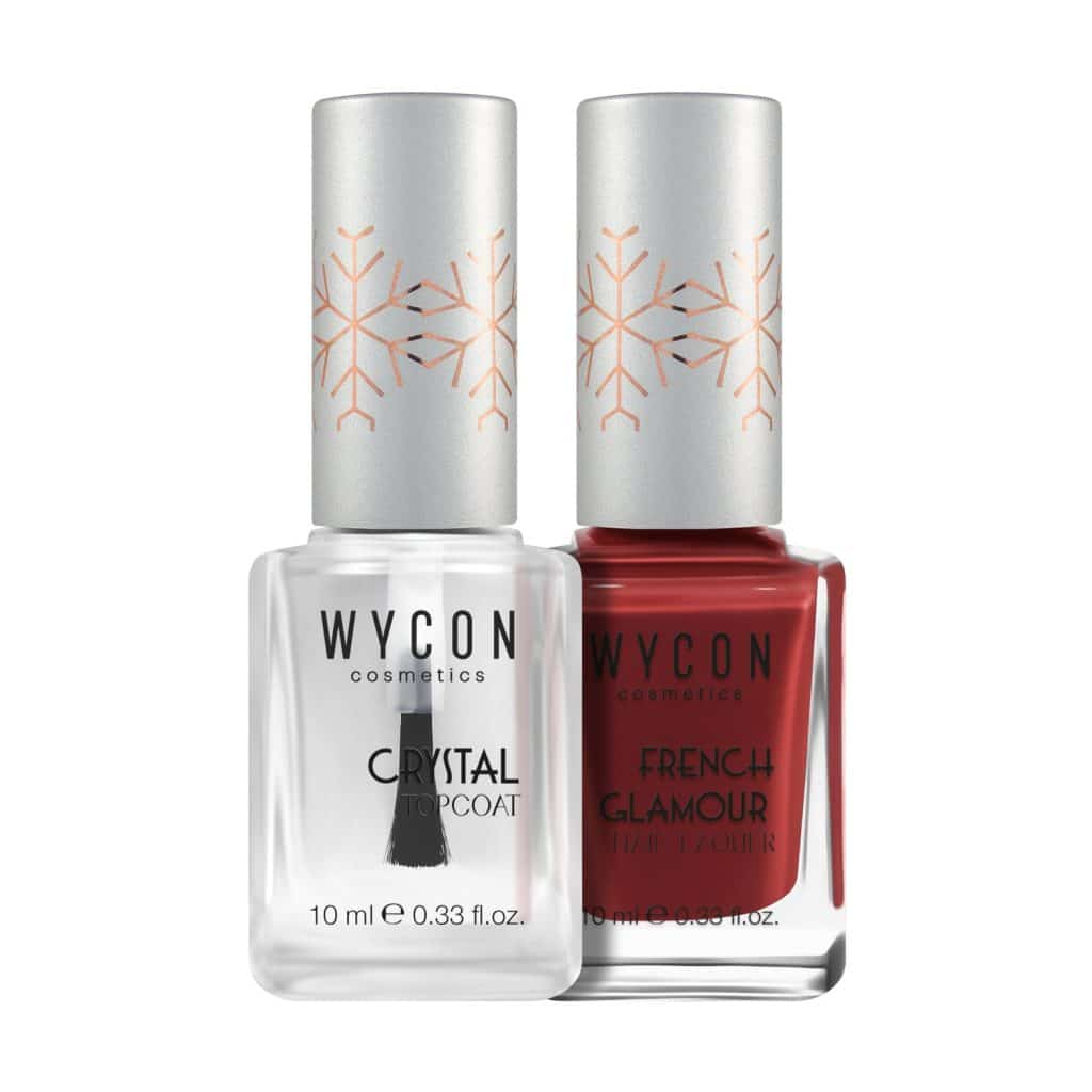 wycon-snow-diva-holiday-collection-kit-crystal-topcoat-nail-laquer