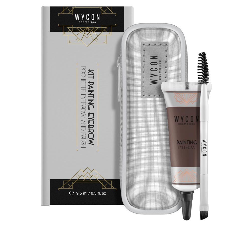 wycon-snow-diva-holiday-collection-kit-painting-eyebrow-2