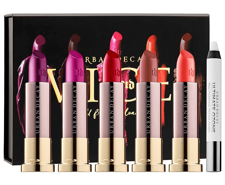 Urban-Decay-Full-Frontal-Reloaded-Vice-Lipstick-About-Beauty-2