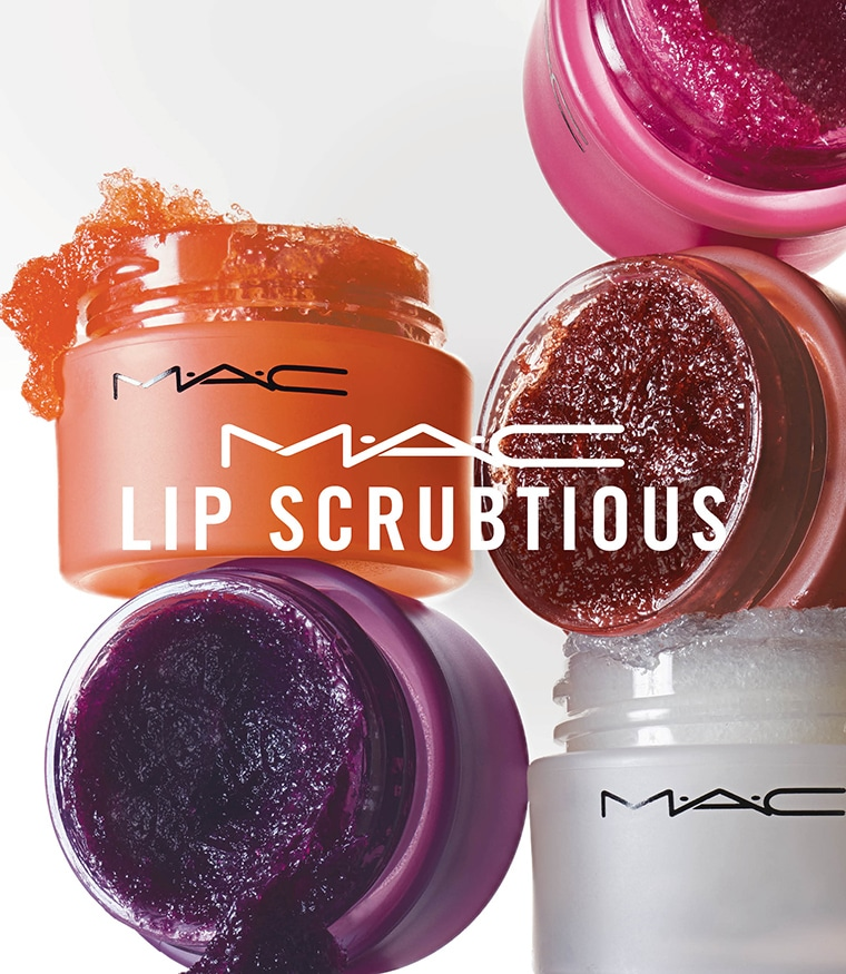 mac_lip_scrubtious_scrub_labbra_2017_about_beauty_2