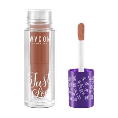 Wycon Just Love Lipstick - Collezione San Valentino 2017