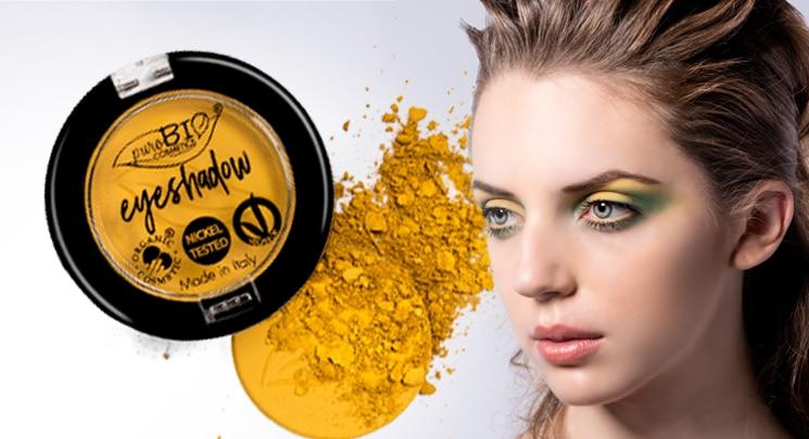purobio-beleza-ombretto giallo