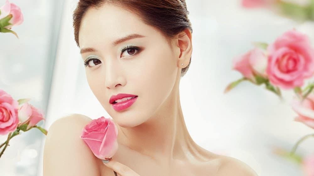 Skincare coreana, i migliori brand e prodotti