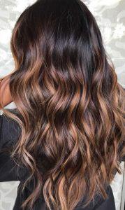 Hair Dusting per capelli lunghi e sani