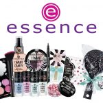 Essence I want candy, la trend edition in collaborazione con Chupa Chups per l'estate 2017