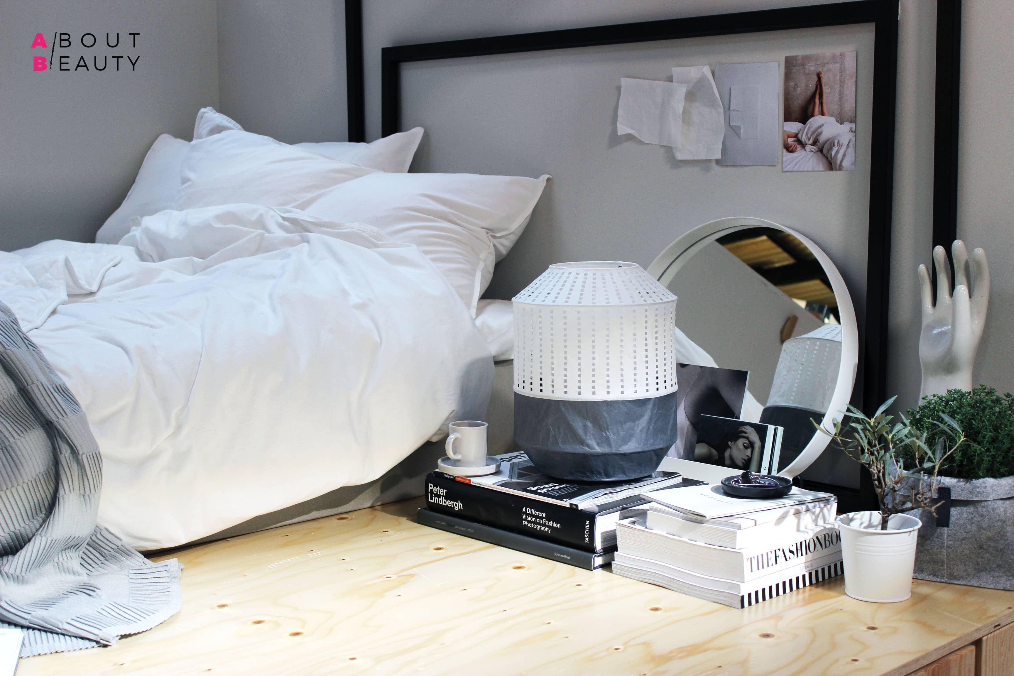 Awesome Planner Camera Da Letto Contemporary - Idee Arredamento Casa ...
