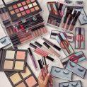 Huda Beauty arriva in Italia: tutti i prodotti presto disponibili da Sephora