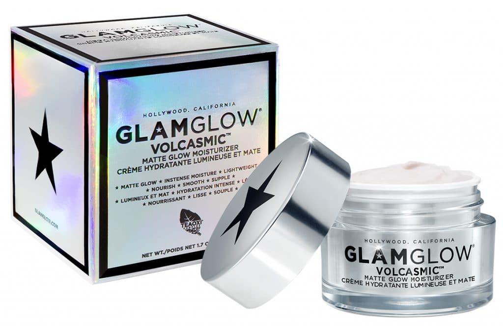 GlamGlow Gravity Mud e tutte le novità GlamGlow per l'Autunno 2017