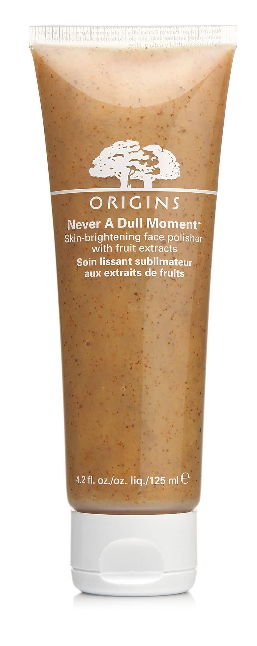 Origins arriva da Sephora con le sue linee skincare naturali: tutte le info foto e prezzi - Never A Dull Moment