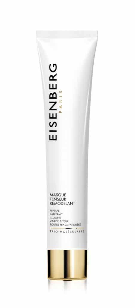 About Beauty Maschere Eisenberg3