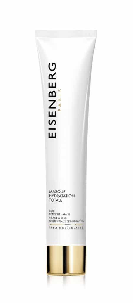 About Beauty Maschere Eisenberg1