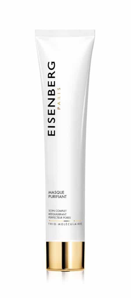 About Beauty Maschere Eisenberg2