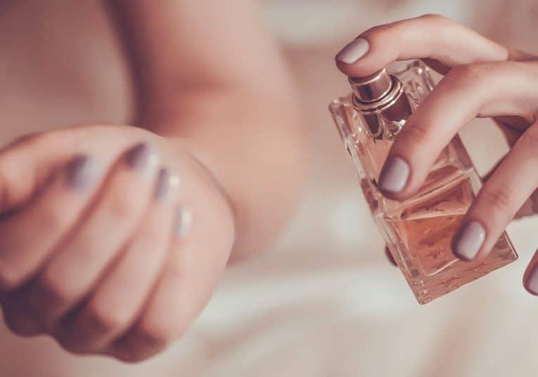 Cinque fragranze per l'autunno-inverno 2017 da non perdere