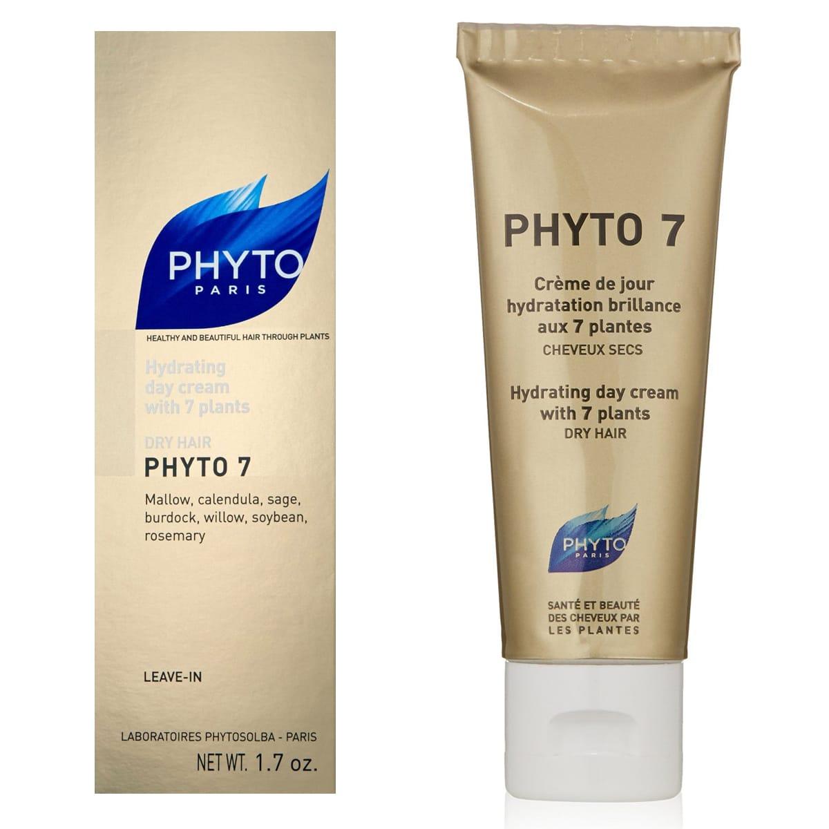 cura-dei-capelli-phyto-7