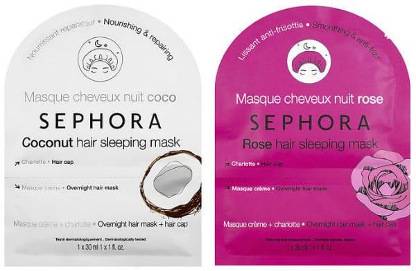 prendersi-cura-dei-capelli-in-autunno-maschere-sephora
