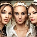 I principali trend make-up e skincare 2017