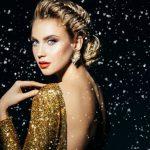 Cinque prodotti glitter da non perdere -Trend autunno-inverno 2017