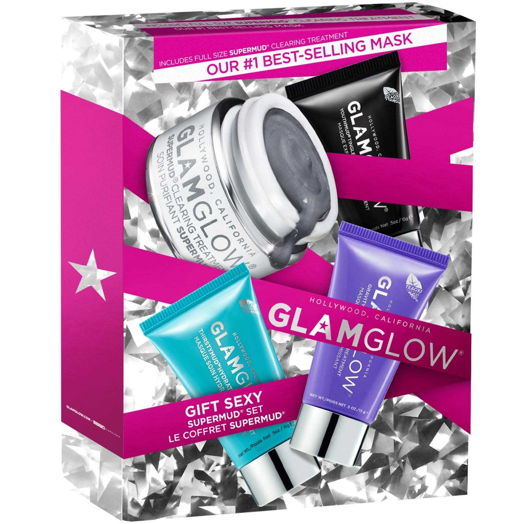 About Beauty GlamGlow Cofanetto1