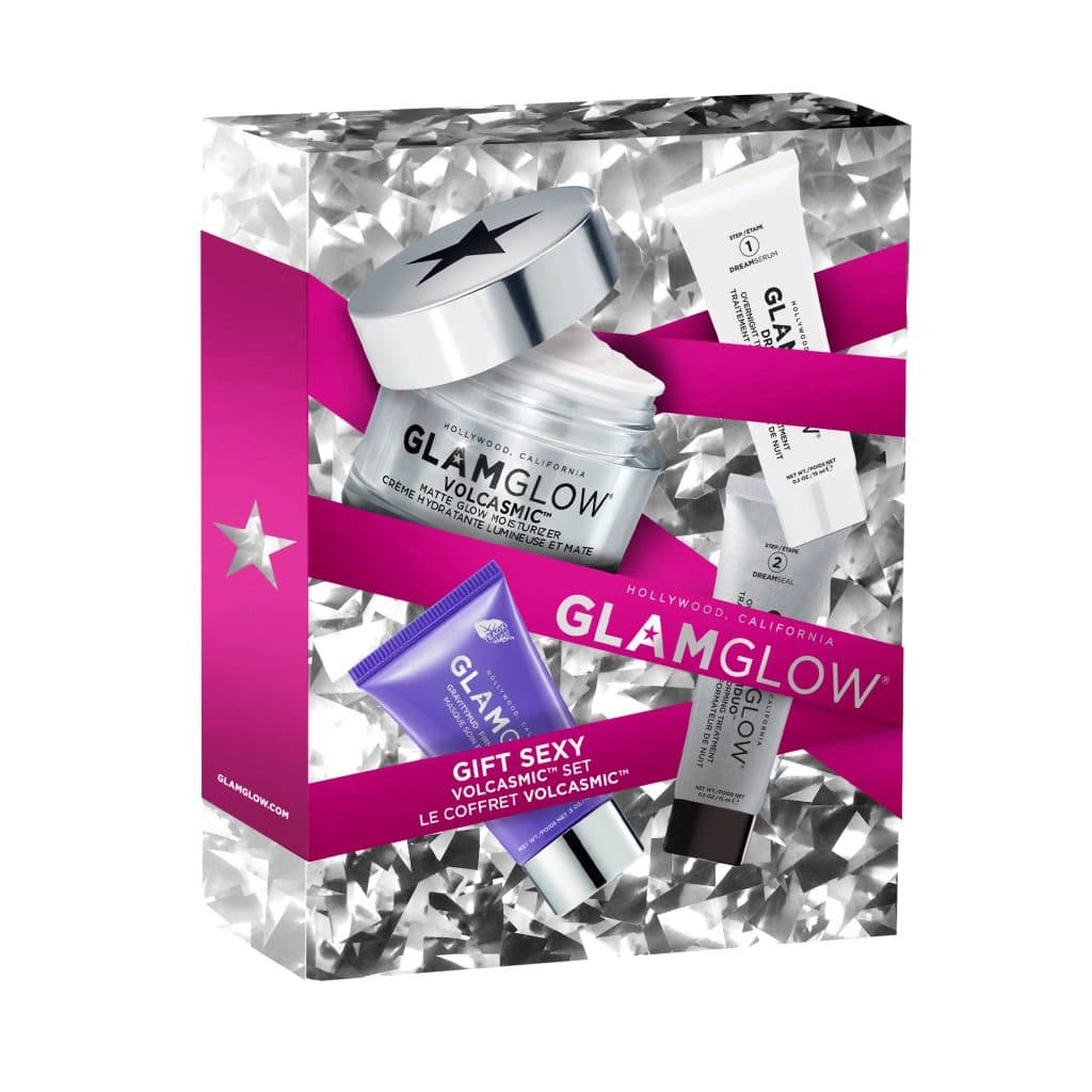 About Beauty GlamGlow Cofanetto2