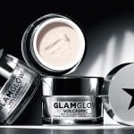 About Beauty GlamGlow Copertina