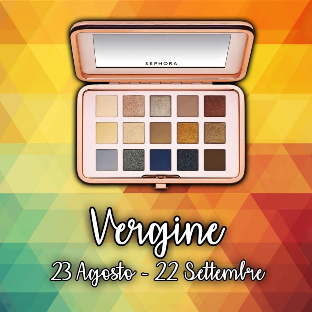 About_Beauty_Oroscopo_Vergine_Novembre_2017