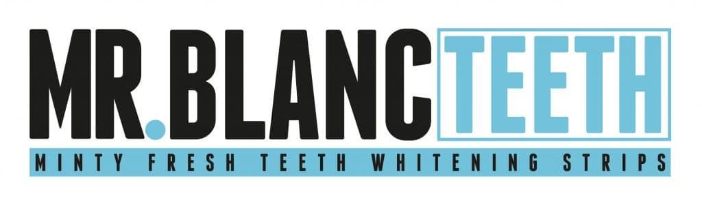 Strisce sbiancanti denti Mr Blanc Teeth - Info, immagini, prezzo, dove acquistare