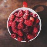 Frutti di bosco: virtù, proprietà nutrizionali, ricette