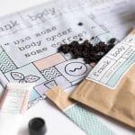 Frank Body, prodotti skincare naturali a partire dai fondi di caffè - Info, prezzi, foto, dove acquistare