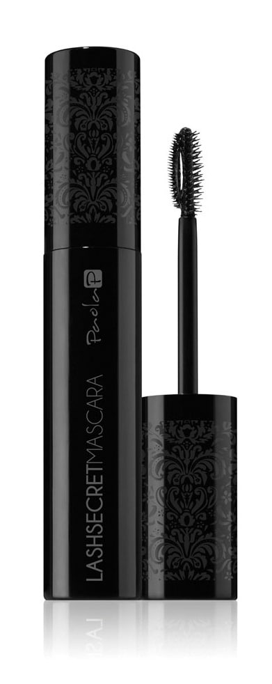 PaolaP Dark Winter Collection Autunno-Inverno 2017: info, prezzi, dove acquistare, foto, swatch - Lash Secret Mascara